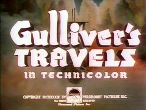 gulliver-02a