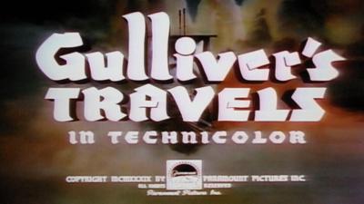 gulliver-02b