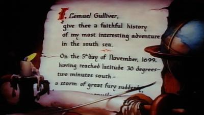 gulliver-03b