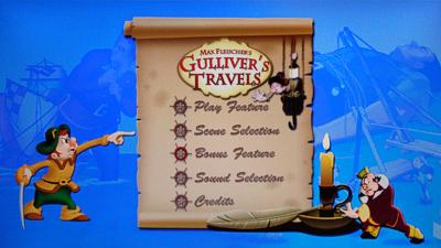 gulliver-19b