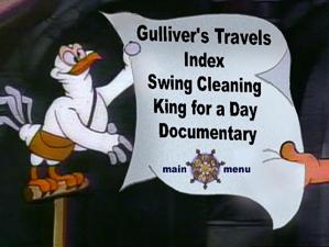 gulliver-20a