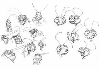 smallbugslifeheads