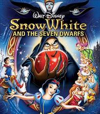 snow-white-v2