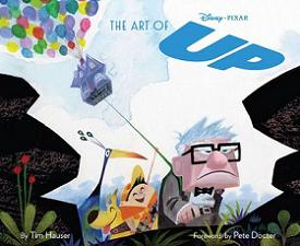 art_of_up_cover