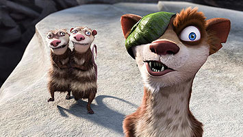 iceage3-2