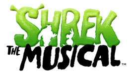 shrekmusical-logo
