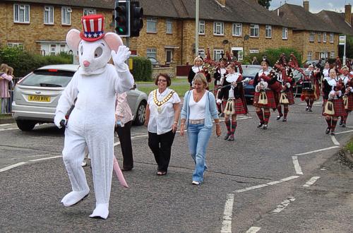 fest-parade