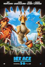 ice-age-3-poster