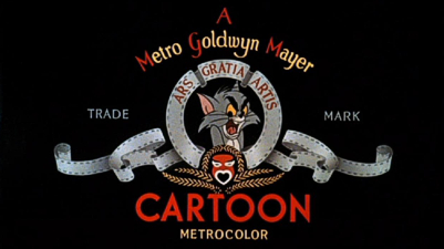 Tom & Jerry: The Chuck Jones Collection – Animated Views