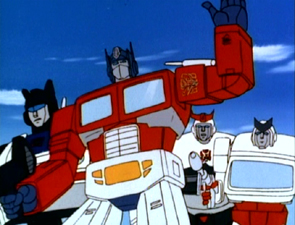 transformers11