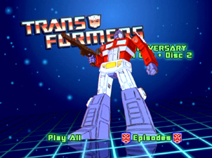 transformers9