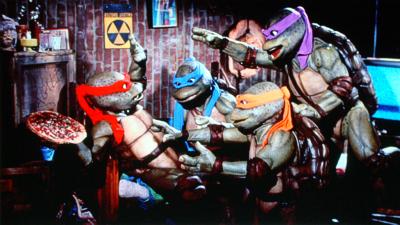 Turtles25-06