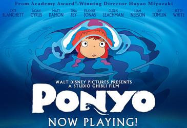 ponyo-playing