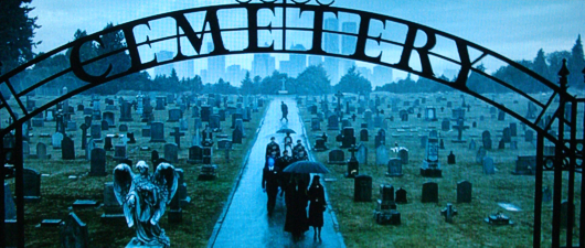 watchmen-04