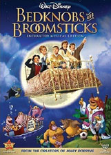 Bedknobs-and-Broomsticks-Co