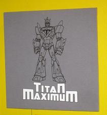 Titan_1248379290_640w