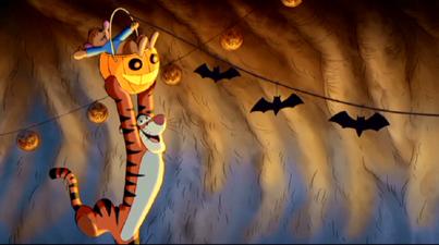 Halloween Songs For Kids