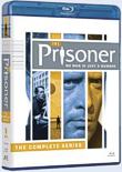 prisoner-bd