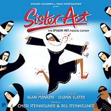 sa-cd-cover