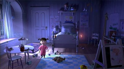Monsters-Inc-Jessie-Luxo-we