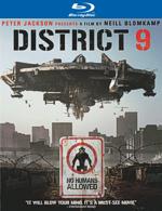 district-9-bd
