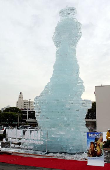 ice-scrat