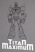 titan-max