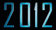 2012-logo
