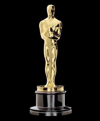 OscarStat.jpg