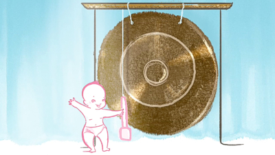 baby-gong-05