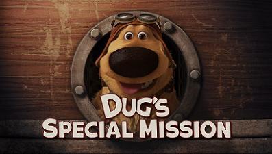 dugs-special-mission-1 AV