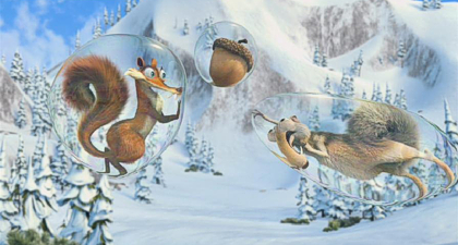 iceage3-03