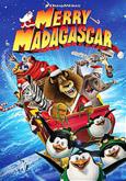 merrymad-dvd