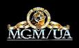 mgm-ua