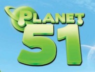 planet_51_poster