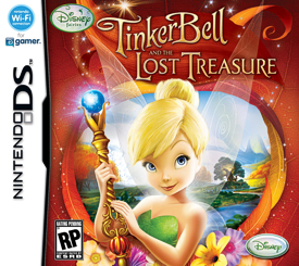 tink-game-ds