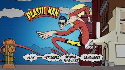 Plastic-Man-11