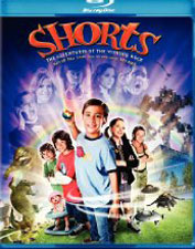 Shorts-BD-Cover