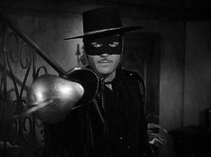 Zorro-S1-06