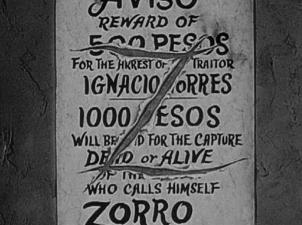 Zorro-S1-18