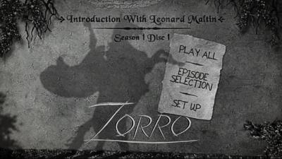 Zorro-S1-21
