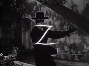 Zorro-S1-24