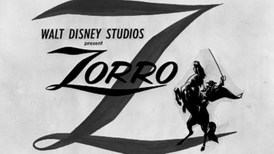 Zorro-S1-25