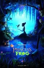 princessandthefrog_1