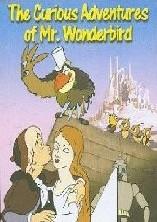wonderbird