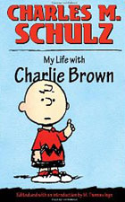 My-Life-With-Charlie-Brown-.jpg
