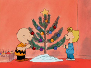Charlie Browns Christmas Tales.Charlie Brown S Christmas Tales Animated Views