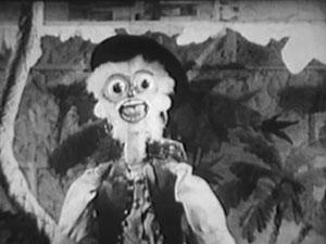 the peanut vendor 1933 movie. Black Bedroom Furniture Sets. Home Design Ideas