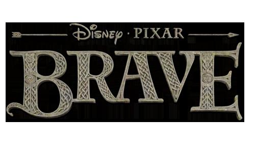 Brave PC español Pixar-brave
