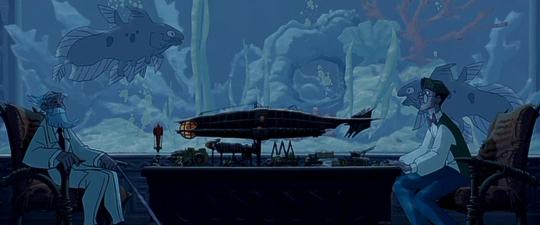 AtlantisBD-02